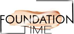 Permanent Concealer und Haarpigmentierung