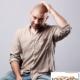 Haarpigmentierung Anhausen